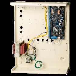 KIT ATS Advanced ATS1500A-MM + klávesnice ATS1110A + GSM komunikátor ATS7320