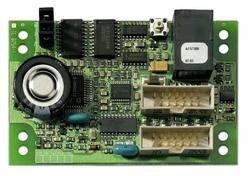 Hlasový modul, připojuje se na MI port ATS. Jde o generá