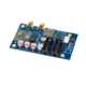 GSM / GPRS / SMS modul pro ATS Advanced (ATS7340) - 1/3
