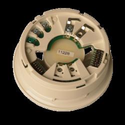Adresná siréna řady 2000 v patici, vícetónová, IP21
