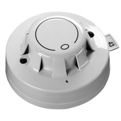 990 Series CO Detector