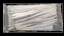 Sáček 1000ks  UV odolných připínacích pásků