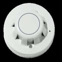 Optický konvenční požární hlásič řady 650   (DOPRODEJ)