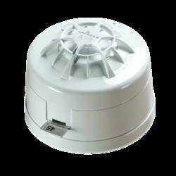 Teplotní (A1R) bezdrátový hlásič řady 930RF
