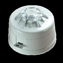 Teplotní (CS) bezdrátový hlásič řady 930RF