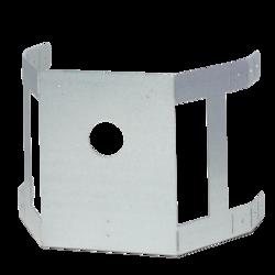 Montážní držák FDD710