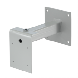 Univerzální držák pro FE230 na stěnu a podlahu - 150mm