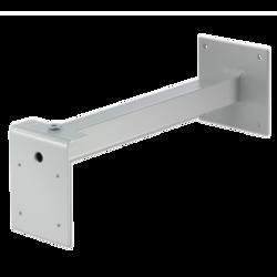 Univerzální držák pro FE230 na stěnu a podlahu - 300mm