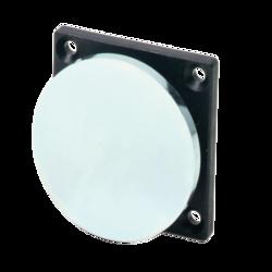 Standardní pevná kotevní deska pro řadu FE 500