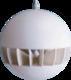 Závěsný reproduktor, ø254  mm, 20/10/5/2,5 W / 100 V, 80 - 1/2