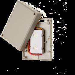 Jednokanálová vstupní jednotka (SIM), řada 2000