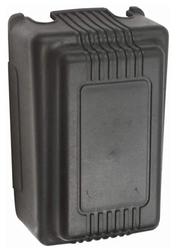 Gumový kryt pro přenosný klíčový trezor StrongBox