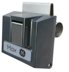 Klíčový trezor MAX - 1