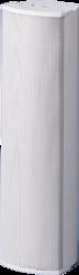 Sloupový reproduktor, 368x98x90 mm, 20/10/5/2,5 W / 100