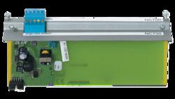 LON adapter pro připojení FB708 k napájení a LON sběrnic