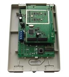 Opakovač signálu, 868 MHz