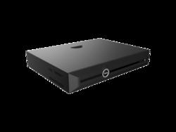 40 kanálové NVR bez portů PoE, rozlišení až 12MP, S+265, 4x HDD