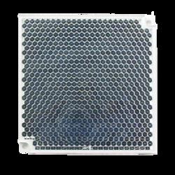 Odrazná plocha (odrazka) pro FD2000 pro případ montáže v
