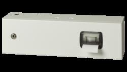 Externí tiskárna pro požární ústředny řady FP1216C/2864C