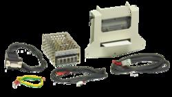 Interní tiskárna pro požární ústředny řady FP2864C, 40 z