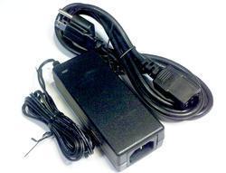PSU for POE302-MS - 100-240V AC Input 54V DC 1.28Amp 72W Output Power Supply Brick model with UK plug (0~+40°C )