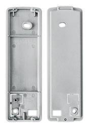 Náhradní kryt pro bezdrátový magnet RF-DC101-K4, bílá, sada 10 ks