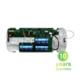 Stálé vodotěsné, nouzové světlo se superkondenzátorem 250/90lm, výdrž 1 hod. - GR-900/30L/ SC - 1/5
