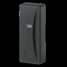 Čtečka T-100, mini, 125 kHz, HID karty, Wiegand rozhraní