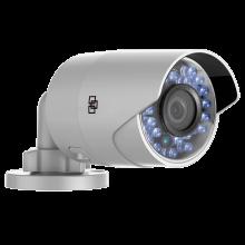 Wifi venkovní IR Bullet kamera TruVision 1080p NTSC/PAL