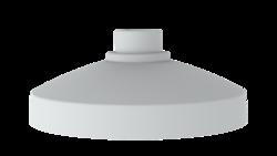 Základna TruVision cup (135 mm / 5 palců)