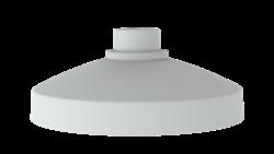 Základna TruVision Cup Base (155 mm / 6 palců)