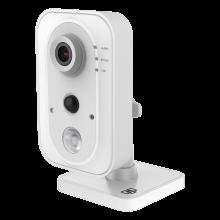 Wifi vnitřní IR stolní kamera TruVision 1080p, NTSC/PAL