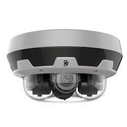 Panoramatická IP kamera TruVision Multi-imager - 1