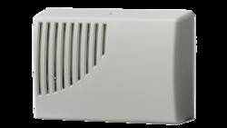 Bezdrátová vnitřní siréna, 868 MHz