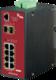 8-port Gigabit PoE+ Industrial Managed Switch - 1/2