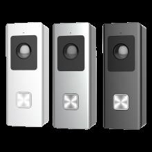 UltraSync doorbell camera