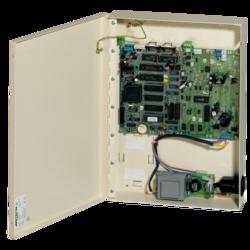 Univerzální opakovač pro připojení ARCNET sítě ústředen