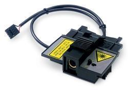 Zaměřovací laserový přípravek pro nastavení PIR VE735