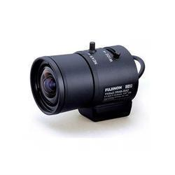 "TruVision box camera SD 1/3"", 2.7 - 13.5mm Vari-Focal le"