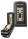 Klíčový trezor P500 se zabudovaným čidlem alarmu - 2/2