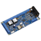 Inteligentní DGP 4 - 8 dveří, Ethernet, 8-32 vstupů, 4-16 (68) výstupů, 2 x RS485 pro 32 x ATS RAS / OSDP2 / bezdr. zámky, 65k uživatelů, 2 režimy: standardní (jako ATS125x) / rozšířený (8 dveří, konfig. s ATS8600 / C4), zdroj 13,8 Vss, 409 x 593 x 112 mm - 2/4