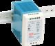 100-240V AC Input 5V DC 2Amp 10W Output Power Supply with EU wallplug (0~+50°C ) - 2/2