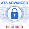 Ústředna Advisor Advanced, jako první získala nejvyšší standard pro kybernetickou bezpečnost v CNPP.