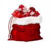 Získáte dárek při objednání přes e-shop.