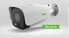 Bispektrální termo-optická kamera TC-C34LP