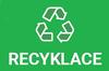 Recyklační příspěvek